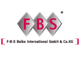 fbs- Balke Internation GmbH